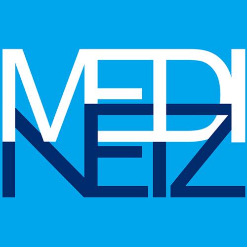 Medinetz